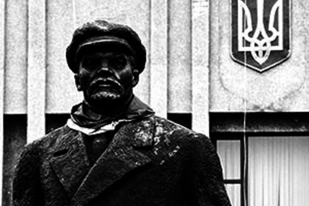 Через год утратят силу все законы, принятые до Независимости Украины. Кабмин принял постановление