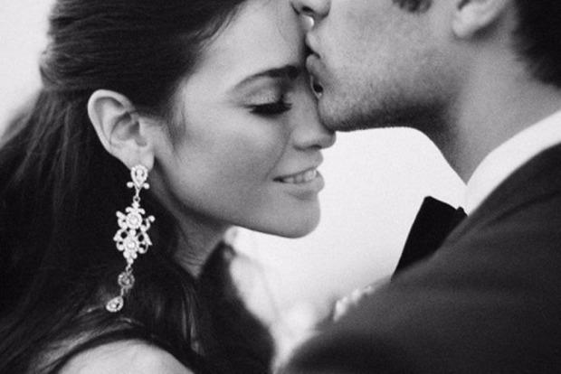 9 параметров «идеального мужа», подтвержденных учеными