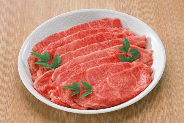 Як прибрати запах баранини у м'яса