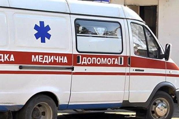 В Харьковской области 12-летний мальчик повесился в детдоме семейного типа