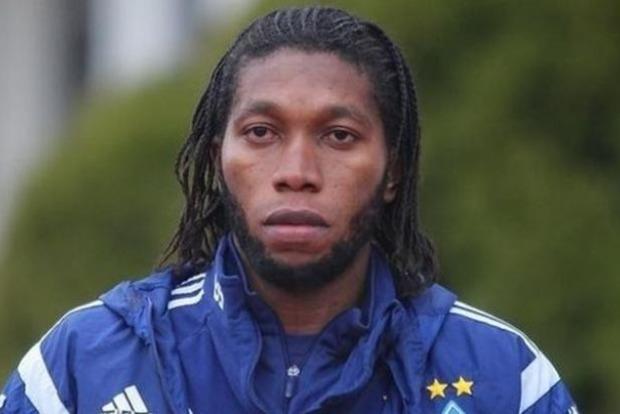 Назван наиболее эффективный игрок «Динамо» в матче против «Янг Бойз»