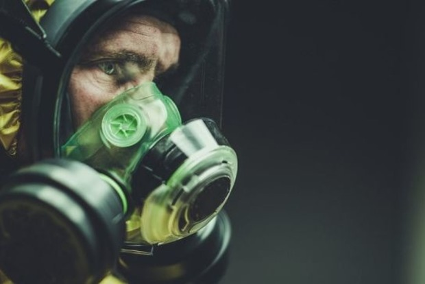 Украинский эпидемиолог бьет тревогу - кроме COVID есть и другие вирусы