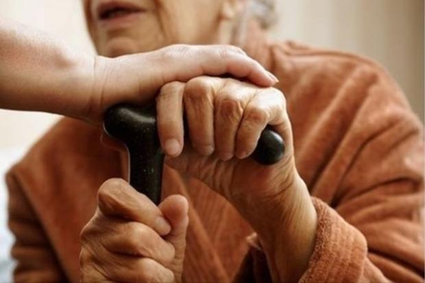 Очередная схема развода пенсионеров мошенниками