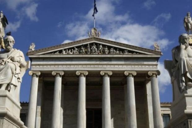 Премьер Греции инициировал вотум доверия правительству