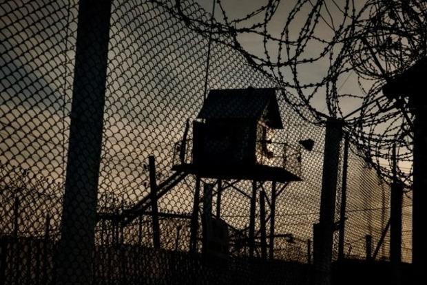 В Луцке убийца разгуливает на свободе из-за нехватки мест в тюрьме