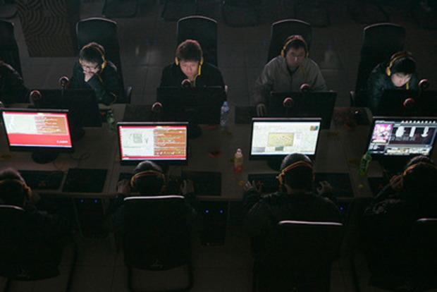 Google вознаградит хакеров завзлом собственных приложений