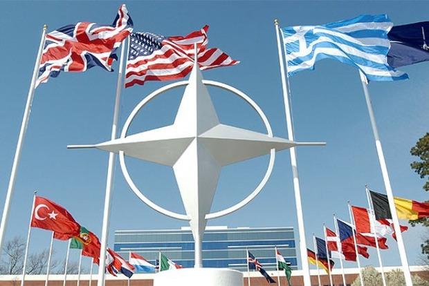 Обходные пути в НАТО