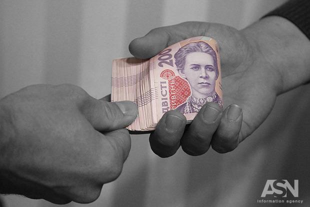 Как вырастут зарплаты и пенсии в 2018 году