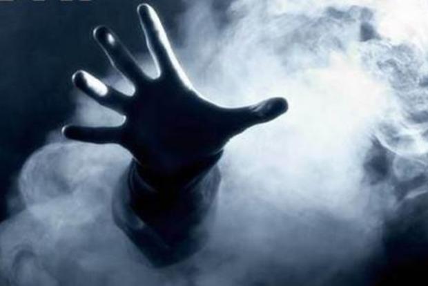 Семеро детей  отравились угарным газом на Тернопольщине
