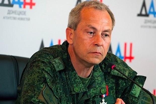 Боевики «ДНР» заявили о готовности соблюдать режим тишины