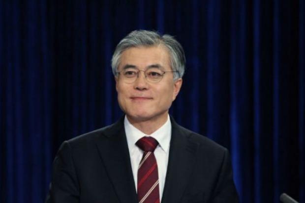 Новый президент Южной Кореи: программа и отношения с КНДР