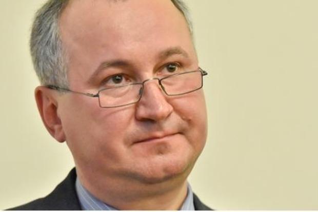 СБУ: Волкер получил доказательства обстрелов Мариуполя Россией