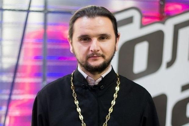Победителем «Голоса страны-7» стал священник Александр Клименко