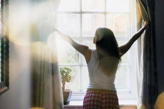 10 привычек, которые гарантируют вам хороший день