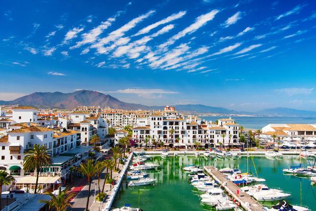 Недвижимость в Испании. Как покупать выгодно и не лишиться денег и дома