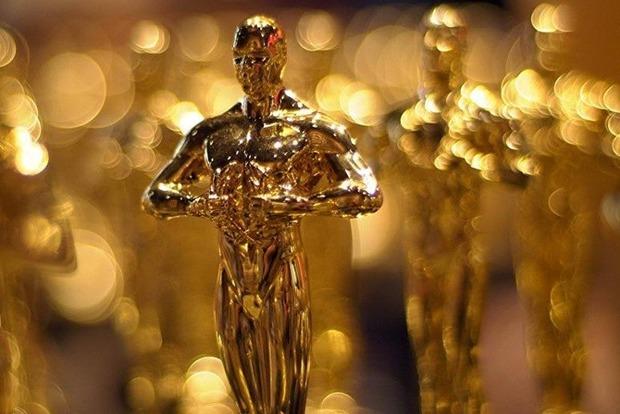 У Оскара появится еще одна номинация