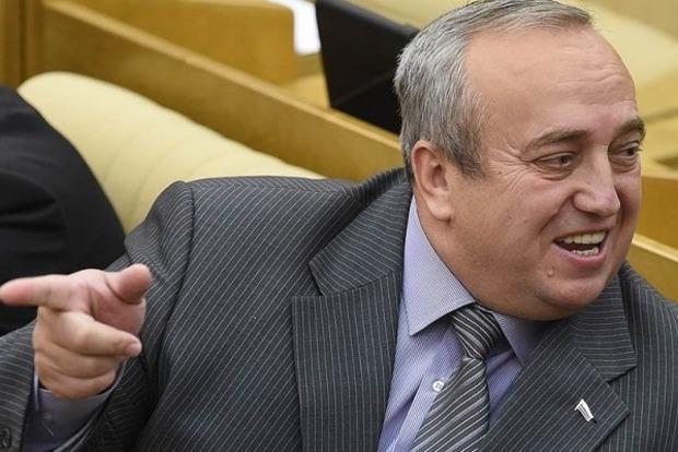 В России отреагировали на просьбу Лондона «отойти и заткнуться»