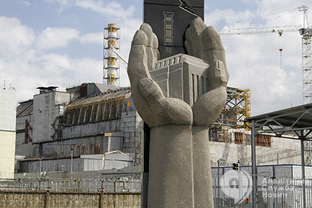 HBO випустив новий трейлер серіалу Чорнобиль