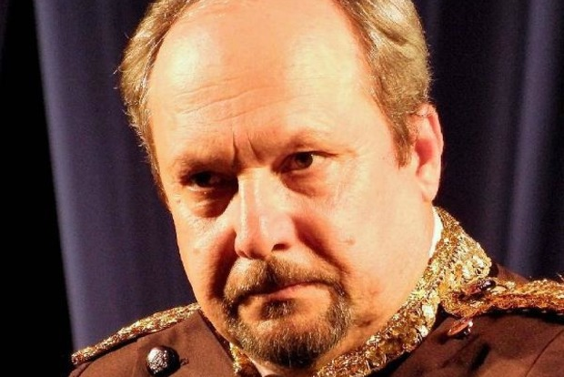 Не пережив смерть дружини: помер відомий український актор