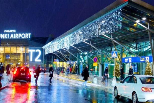 Туристы назвали лучший и худший аэропорты мира