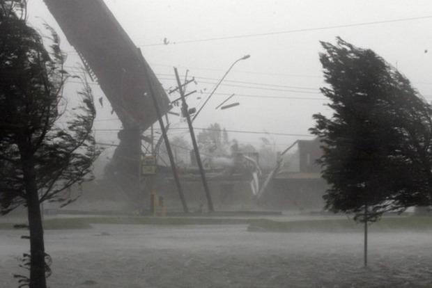Україну «накриє» буря. Стали відомі дати