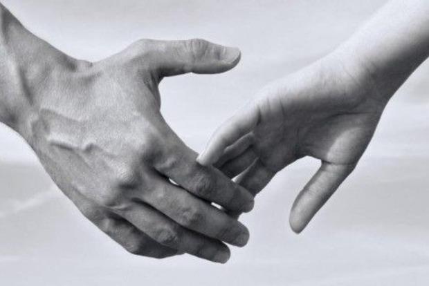 10 признаков того, что пришло время расставаться с партнером