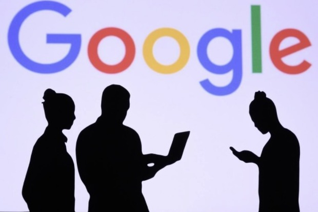 Проблемы с работой сервисов Google, а так же на Android устройствах: глобальный сбой