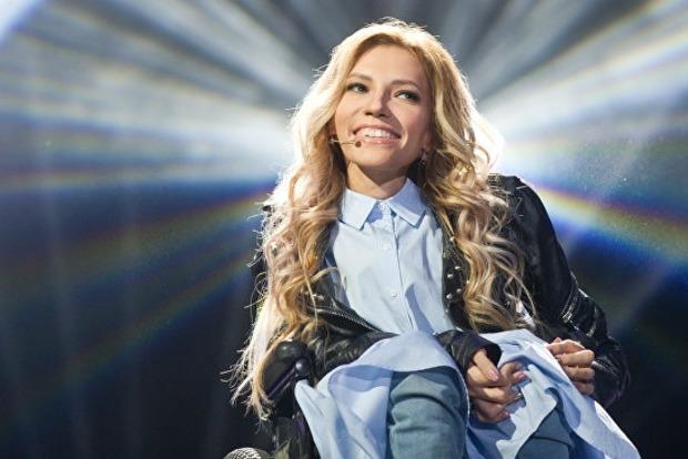 Украина заявила о намеренной дискредитации РФ Евровидения
