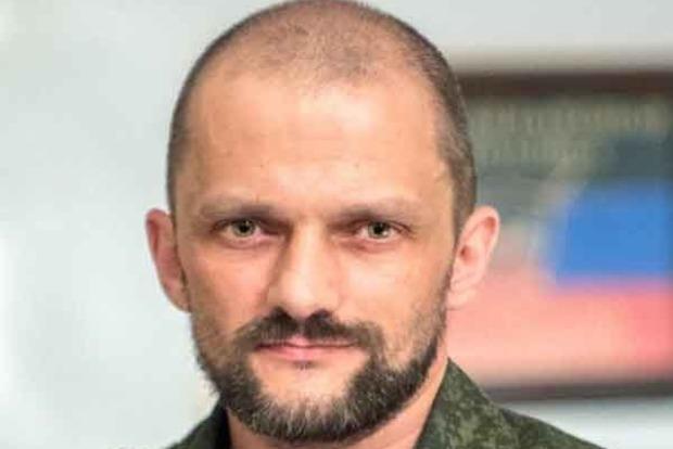 Снайпер ВСУ ликвидировал матерого боевика «ДНР»