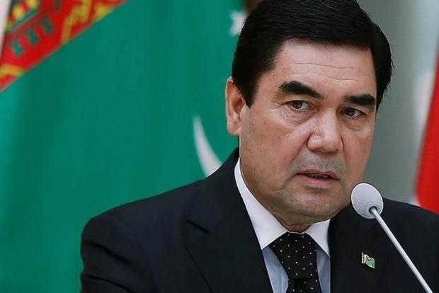 Почему в Туркменистане никто не заболел коронавирусом