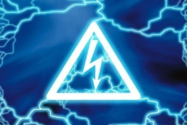 В Харьковской области 10-летнего мальчика ударило током в электричке