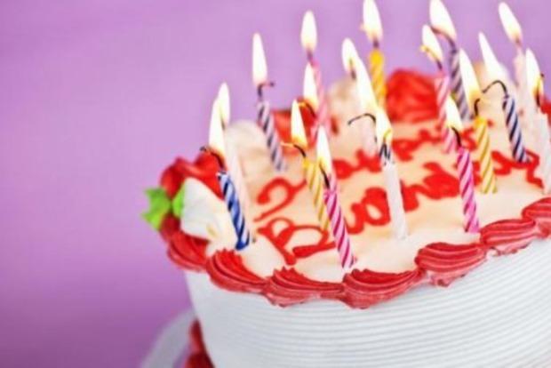 Секрет последней цифры вашего года рождения