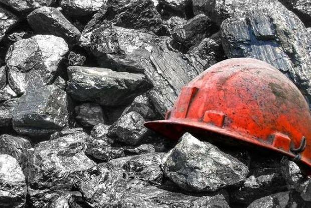 Плюнули в морды: боевики «ДНР» дали «премии» ко Дню шахтера