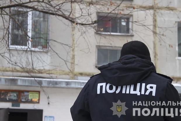 Убийство студенток в Харькове: девушкам перерезали горло от уха до уха