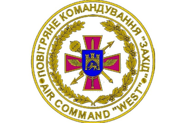 Офицеры управления оперативного командования «Захід» заявляют о необоснованных задержаниях побратимов