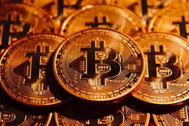 В Японии биткоин официально признан платежным средством