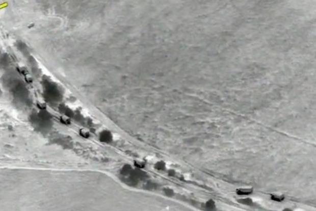 Волкер: Москва намеренно продолжает войну на Донбассе