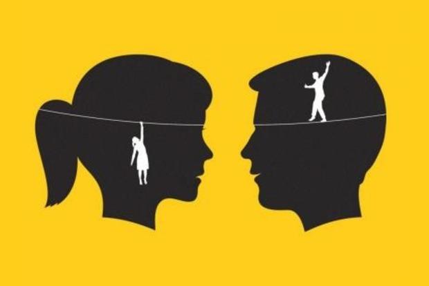 Женщины - тупее? Из-за чего в Google разразился всемирный гендерный скандал