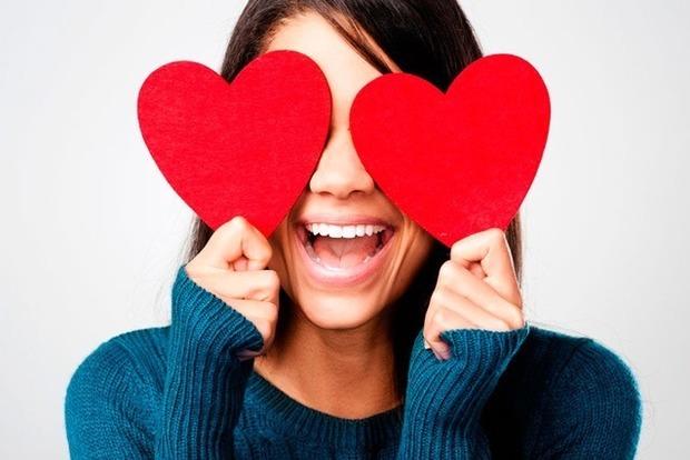 До нестями закохана жінка: 10 ознак