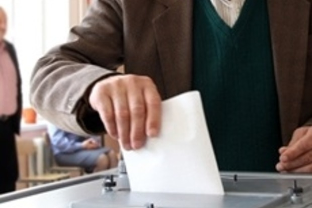 На местных выборах за нарушениями можно будет следить он-лайн
