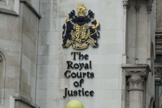 Лондонский суд поддержал Украинское государство вделе одолге Януковича