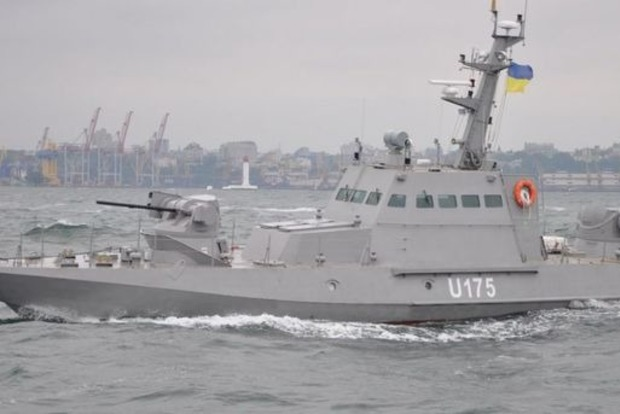 Украинский генерал предрек большую войну с Россией