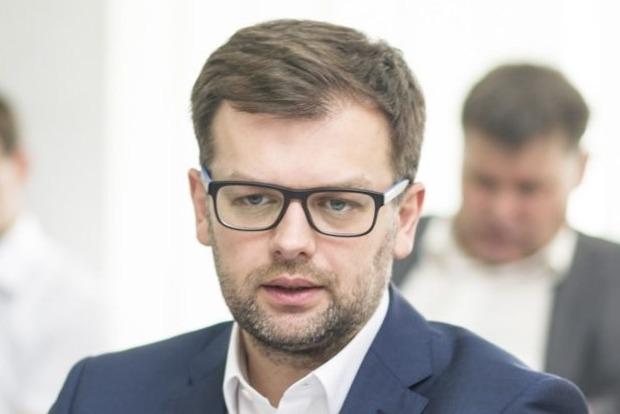 В Украине планируют ликвидировать Рыбинспекцию