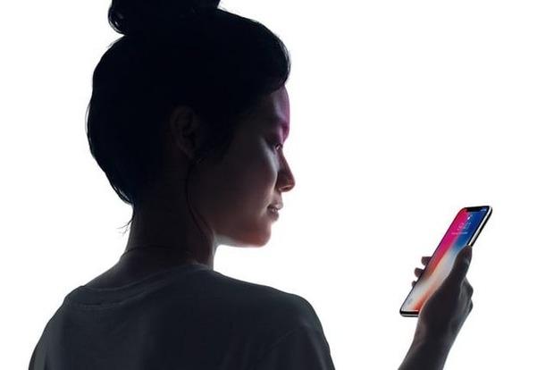 Apple просит детей и близнецов не использовать распознавание лиц в iPhone X