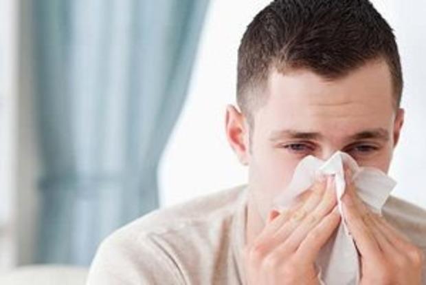 В Украине запретили известный препарат от насморка