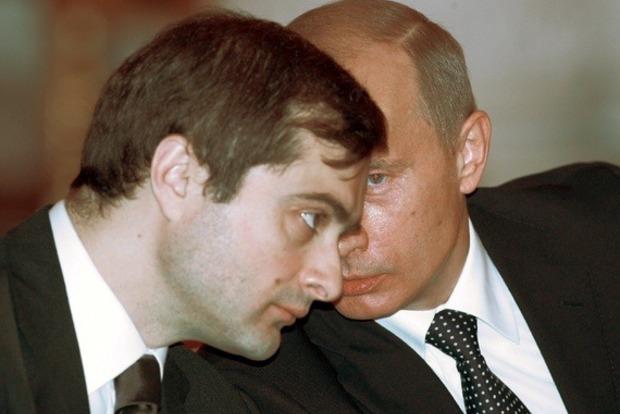 Гіркін: Донбас був не потрібен Кремлю, тому його грабували під керівництвом Суркова