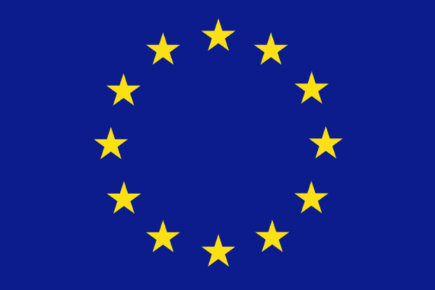 Украина остается основным донором трудовых ресурсов Европы