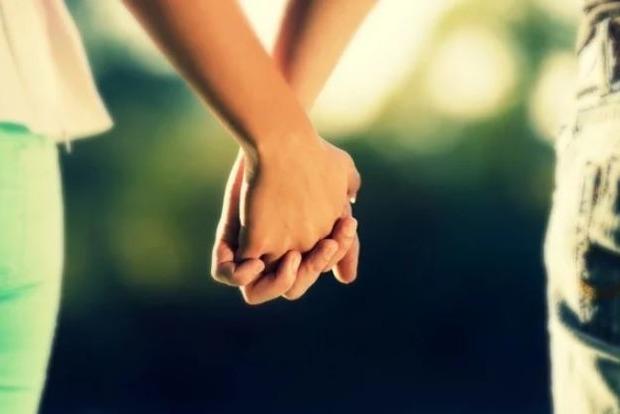 Четыре главных признака того, что вы не созданы друг для друга