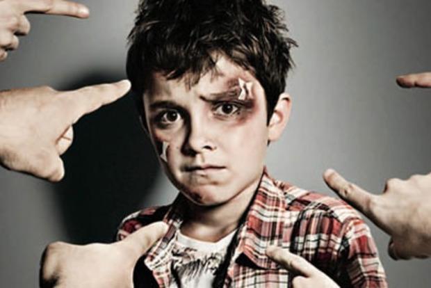 Травля в школе будет законодательно запрещена в Австралии