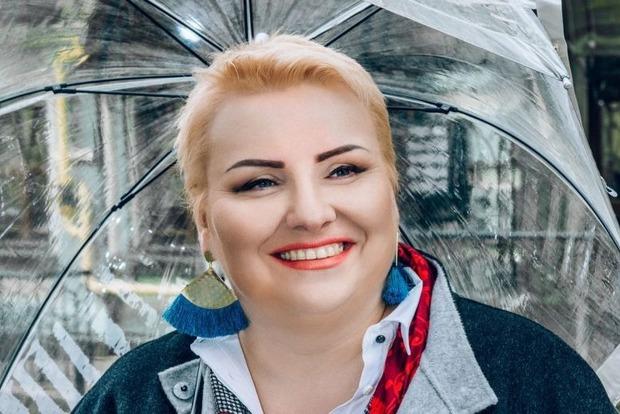 Сумская рассказала жуткие подробности о водителе Дизель шоу